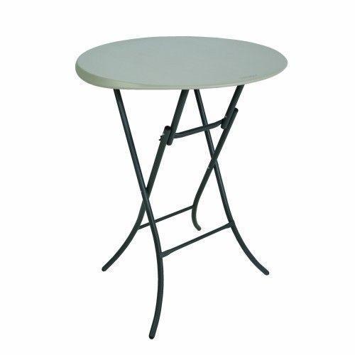table ronde pliante. Black Bedroom Furniture Sets. Home Design Ideas